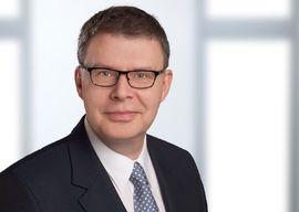 Rechtsanwalt Roland Graf aus Langenfeld (Rheinland)