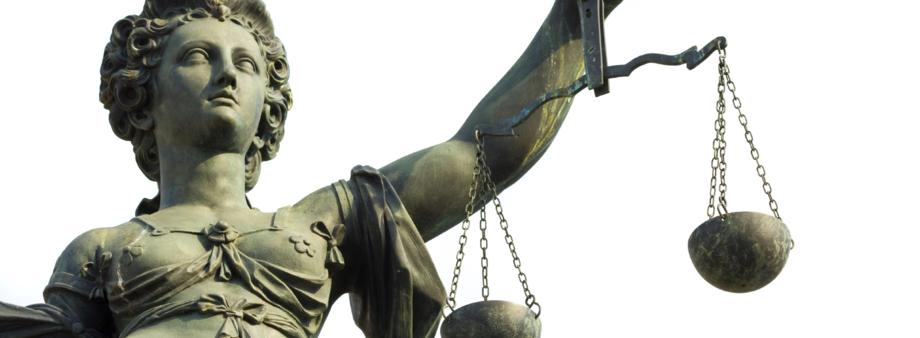Anwaltskanzlei Graf Langenfeld, Anwalt Langenfeld, Vertretung vor Gericht