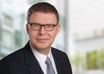 Rechtsanwalt Roland Graf
